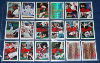 1995 Topps Hand Collated Set