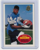 1996 Topps 40th Anniversary #05 Herman Moore