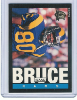 1996 Topps 40th Anniversary #30 Isaac Bruce