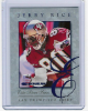 1997 Donruss Elite Silver #10 Jerry Rice