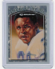1997 Donruss Legends Of The Fall #02 Barry Sanders