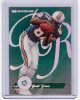 1997 Donruss Rated Rookies #03 Yatil Green