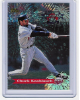 1997 Topps All-Stars #05 Chuck Knoblauch