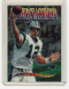 1997 Topps Underclassmen #01 Kerry Collins