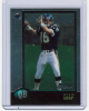 1998 Bowman Chrome Preview #05 Ryan Leaf