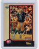 1998 Bowman Chrome Preview Refr. #06 Brett Favre