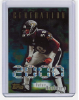 1998 Topps Generation 2000 #07 Peter Boulware