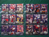 1999 Collector's Edge Advantage Hand Collated Set