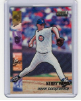 1999 Stadium Club Never Compromise #13 Kerry Wood