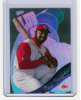 1999 Topps All-Matrix #04 Greg Vaughn