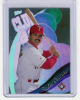 1999 Topps All-Matrix #11 Rafael Palmeiro