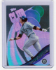1999 Topps All-Matrix #12 Alex Rodriguez