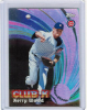 1999 Topps All-Matrix #24 Kerry Wood