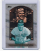 1999 Topps Hall of Famers #02 Brooks Robinson