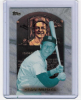 1999 Topps Hall of Famers #03 Stan Musial
