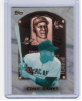 1999 Topps Hall of Famers #07 Ernie Banks