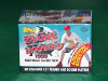 1999 Topps Traded Factory Set