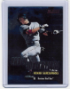 2000 Bowman Early Indicators #01 Nomar Garciaparra