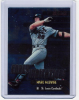 2000 Bowman Early Indicators #04 Mark McGwire