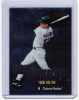 2000 Bowman Early Indicators #07 Todd Helton