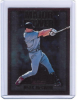 2000 Bowman Major Power #01 Mark McGwire