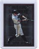 2000 Bowman Major Power #02 Chipper Jones