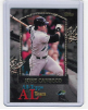 2000 Topps All-Topps AL Team #20 Jose Canseco