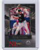 2000 Topps All-Topps NL Team #02 Mike Piazza