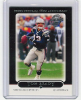2005 Topps Black Bordered #010 Tom Brady