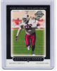 2005 Topps Black Bordered #133 Bertrand Berry