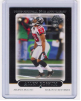 2005 Topps Black Bordered #146 Allen Rossum