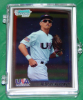2010 Bowman Chrome USA Hand Collated Set