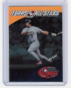 2006 Topps 2K All-Stars #08 Albert Pujols