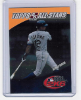 2006 Topps 2K All-Stars #10 Alfonso Soriano