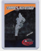 2006 Topps 2K All-Stars #11 Dontrelle Willis