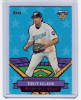 2007 Topps All-Star #04 Troy Glaus