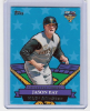 2007 Topps All-Star #05 Jason Bay