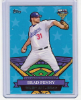 2007 Topps All-Star #11 Brad Penny
