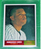 2010 Topps Chrome Chicle CC17 Robinson Cano