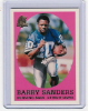 1996 Topps 40th Anniversary #03 Barry Sanders