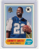 1996 Topps 40th Anniversary #13 Emmitt Smith