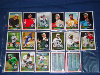 1996 Topps Hand Collated Set