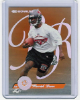 1997 Donruss Rated Rookies #02 Warrick Dunn