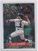 1997 Topps All-Stars #02 Todd Hundley