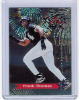 1997 Topps All-Stars #03 Frank Thomas