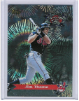 1997 Topps All-Stars #07 Jim Thome