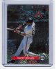 1997 Topps All-Stars #12 Barry Bonds