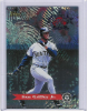 1997 Topps All-Stars #13 Ken Griffey Jr.