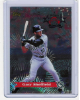 1997 Topps All-Stars #16 Gary Sheffield
