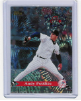 1997 Topps All-Stars #17 Andy Pettite